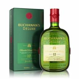 Buchanan?s Whisky