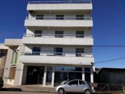 Alugo apartamento no centro de São Lourenço do Sul