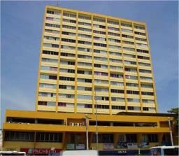 Título do anúncio: Sala Comercial 29m² para alugar Avenida Nelson Cardoso,Taquara, taquara,Rio de Janeiro - R