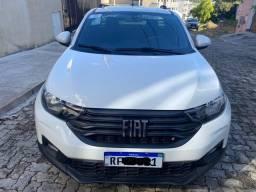 Fiat Strada 1.3 Fireflex Freedom CS
