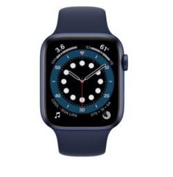 Apple Watch S6 40mm GPS