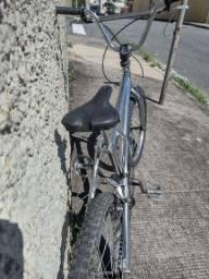 Bike aro 20 toda de alumínio