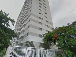 Apartamento à venda com 3 dormitórios em Glória, Macaé cod:1L21677I153825