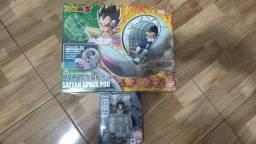 Bandai Sh Figuarts DBZ ( Dragon Ball Z)