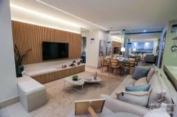 Apartamento de 3quartos Terra Mundi