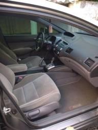 Honda Civic 2007 Lx 1.8
