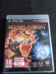 $120 jogos do PS3