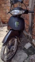 Biz cc100