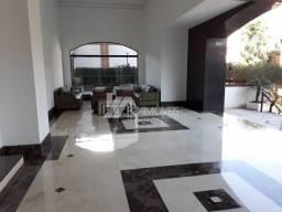 Apartamento à venda com 4 dormitórios em Perdizes, São paulo cod:ec97808fa0d