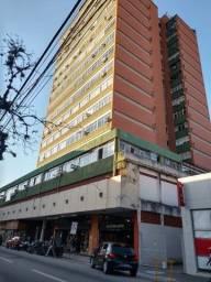 Apartamento no Centro, oportunidade única