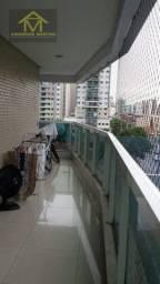 Apartamento 4 quartos na Praia da Costa Ed. Jardins Cód.: 15770F