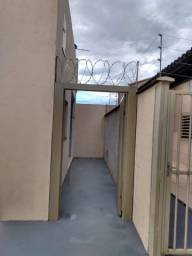 Vendo 2 casas no residêncial Araguaia ( Goianira) Go