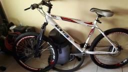 Bike bicicleta..