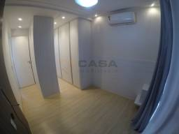 *A.l.v.a_* Compre excelente Casa Duplex em Condominio Fechado