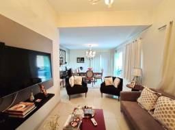 Casa Duplex No Gurupi Com 222m²| 4 Suítes-4 Vagas De Garagem (TR64965) MKT
