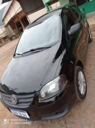VW Fox 2008