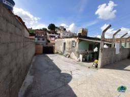 BELO HORIZONTE - Casa Padrão - Aparecida Sétima Seção