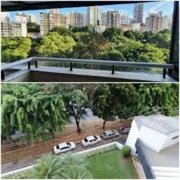 3/4 Centenário Jardim Apipema Apartamento