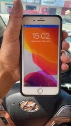 Vende-se Iphone 7 Plus todo Original (Favor apenas interessados )