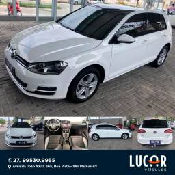 Golf Tsi Highline 1.4 Automático 2017/2017