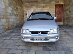 Título do anúncio: Kadet gls 2.0 ano 1998, carro para coleção - Impecável -