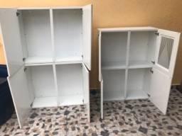 Vendo armário de parede