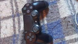 Controle original Ps4