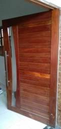 Instalações de portas e.janelas de qualidade
