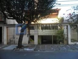 Casa para alugar com 4 dormitórios em Santa maria, Sao caetano do sul cod:1030-2-19000