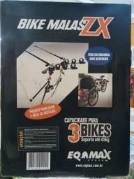 Bike Malas ZX Equimax