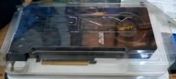 GTX 760 2 Gb