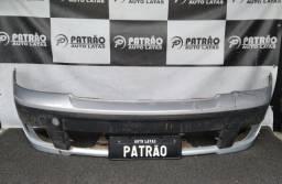 Título do anúncio: Parachoque montana sport 2003 a 2012