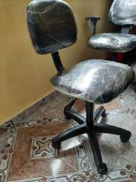 Cadeira secretaria *