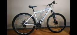 Bicicleta ABSOLUTE Aro 29