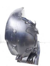 Para-Barro Esquerdo Renault Fluence 638431299r