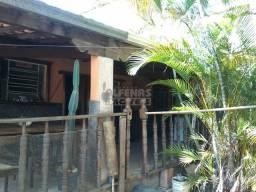 Casa à venda com 3 dormitórios em Eldorado, Contagem cod:22718