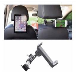 Suporte Para Celular E Tablet Automotivo Inova Spo-8589