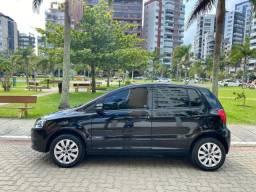 Volkswagen Fox 1.0 MI I-Trend 8V