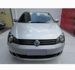 Original Volkswagen Polo Sedan 2013 Estado Zero 2.0 Exclusivo