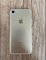 iPhone 7 - Passo cartão!