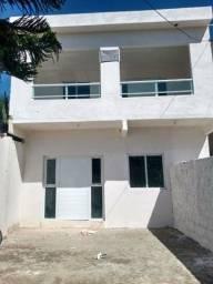 Aluga-se Duas casas em Pau Amarelo Valor por cada casa 800,00
