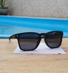 Óculos de sol masculino ( pronta entrega )