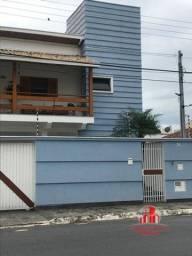 Casa Padrão para alugar em Taubaté/SP