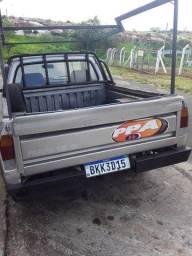 Pampa 86