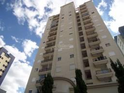 Apartamento para alugar com 2 dormitórios em Guanabara, Campinas cod:AP055536
