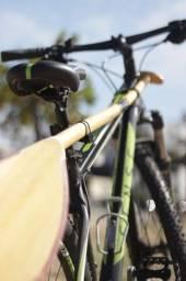 suporte remo para bike