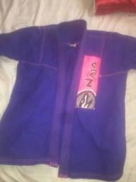 Kimono Naja