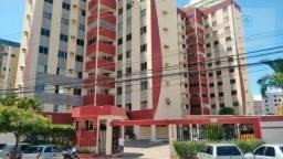 Título do anúncio: Apartamento para Venda em Fortaleza, Papicu, 3 dormitórios, 1 suíte, 2 banheiros, 2 vagas