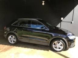 Audi Q3 2018 /18