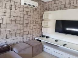Apartamento 3 Quartos para Locação em Salvador, Candeal, 3 dormitórios, 1 suíte, 3 banheir